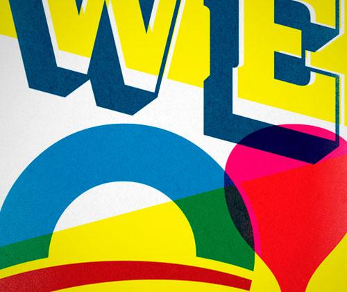 sva nyc poster series anderson newton design